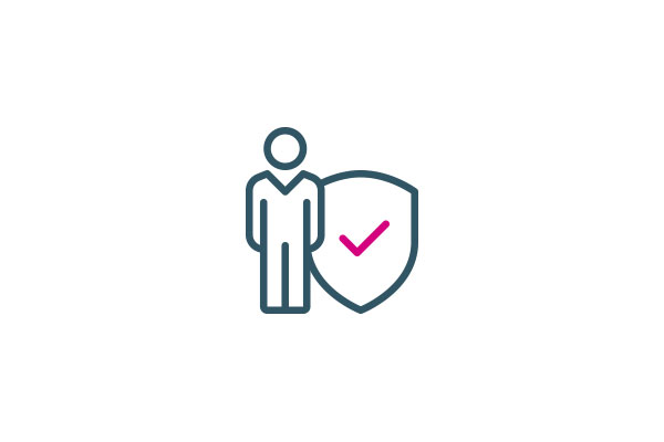 Delivery Excellence Icon